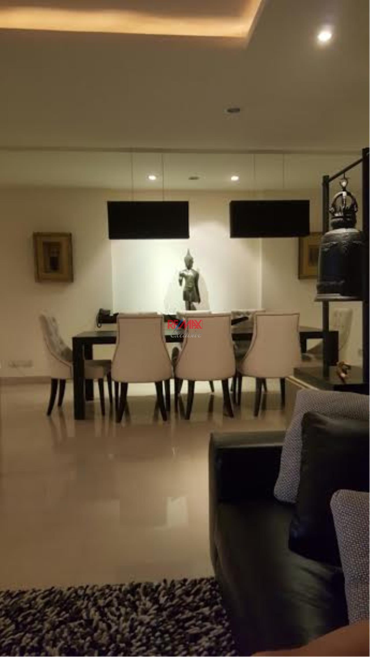 RE/MAX Exclusive Agency's Watermark Chaophraya Condominium, 4 bedrooms, 4 bathrooms, For Sale 47,500,000 THB 5