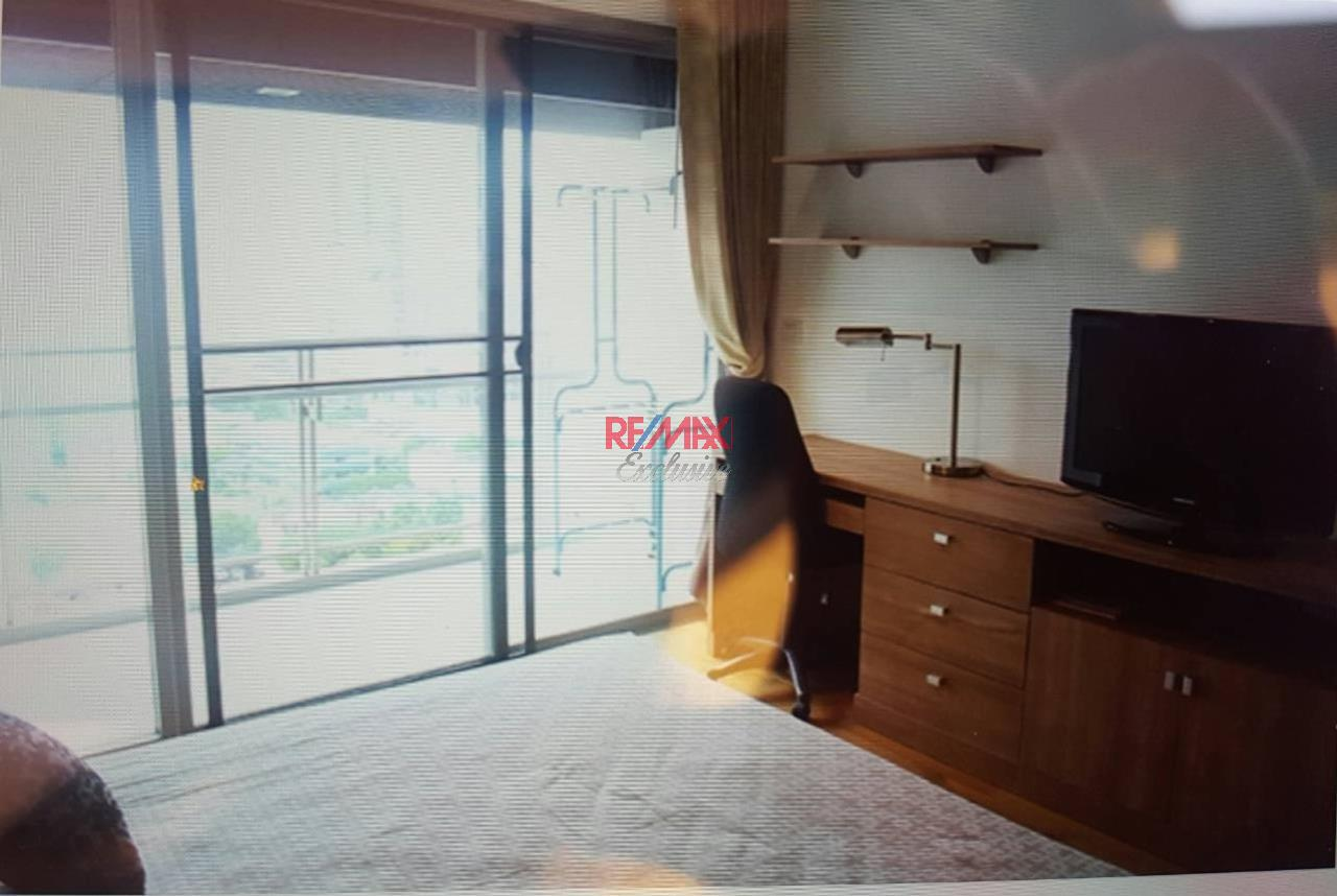 RE/MAX Exclusive Agency's The Madison Condo 2 Bedroom 116 Sqm., For Rent 80,000 THB 3