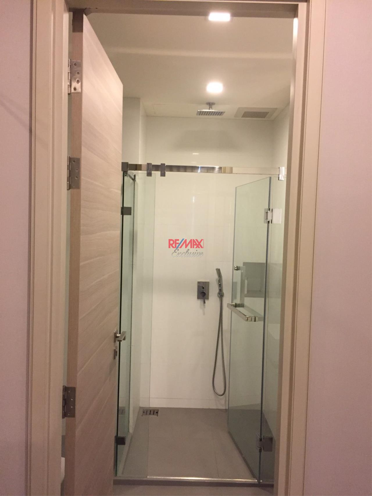 RE/MAX Exclusive Agency's The Room Sathorn Punn 1 Bedroom 50 Sqm., For Sale 9,200,000 THB 6
