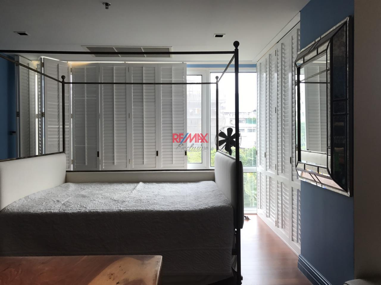 RE/MAX Exclusive Agency's Belgravia Residences Luxurious 4 Bedrooms, 279 Sqm.,For Rent 195,000 THB 12