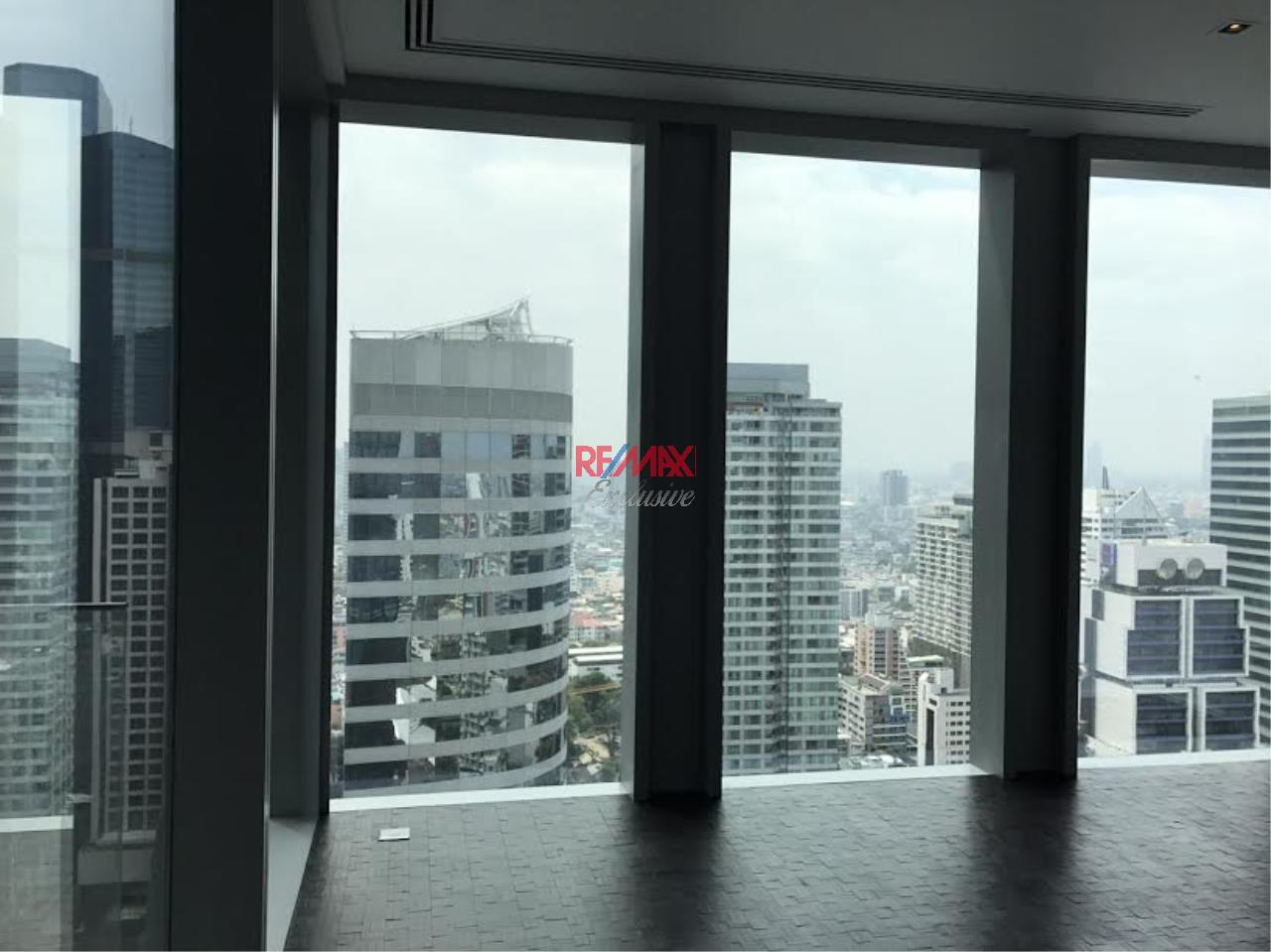 RE/MAX Exclusive Agency's The Ritz-Carlton Residences, 2 Bedrooms, 2 Bathroom, For Sale Only 50,000,000 THB 7