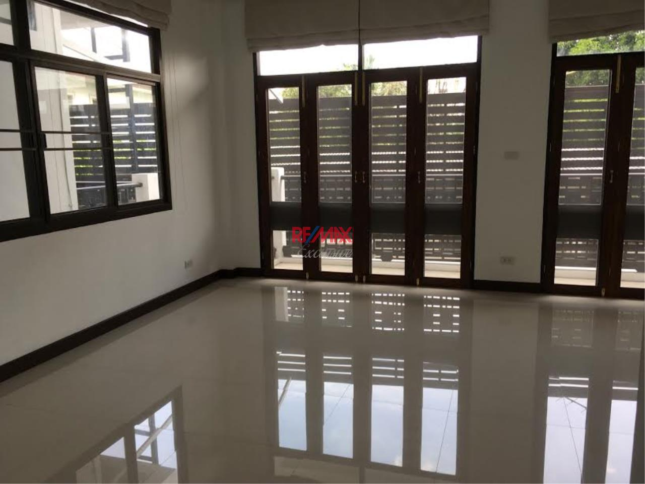 RE/MAX Exclusive Agency's  Townhouse in Sukhumvit 71, 3 Bedrooms, 5 Bathrooms, For Rent Only 70,000 THB 8