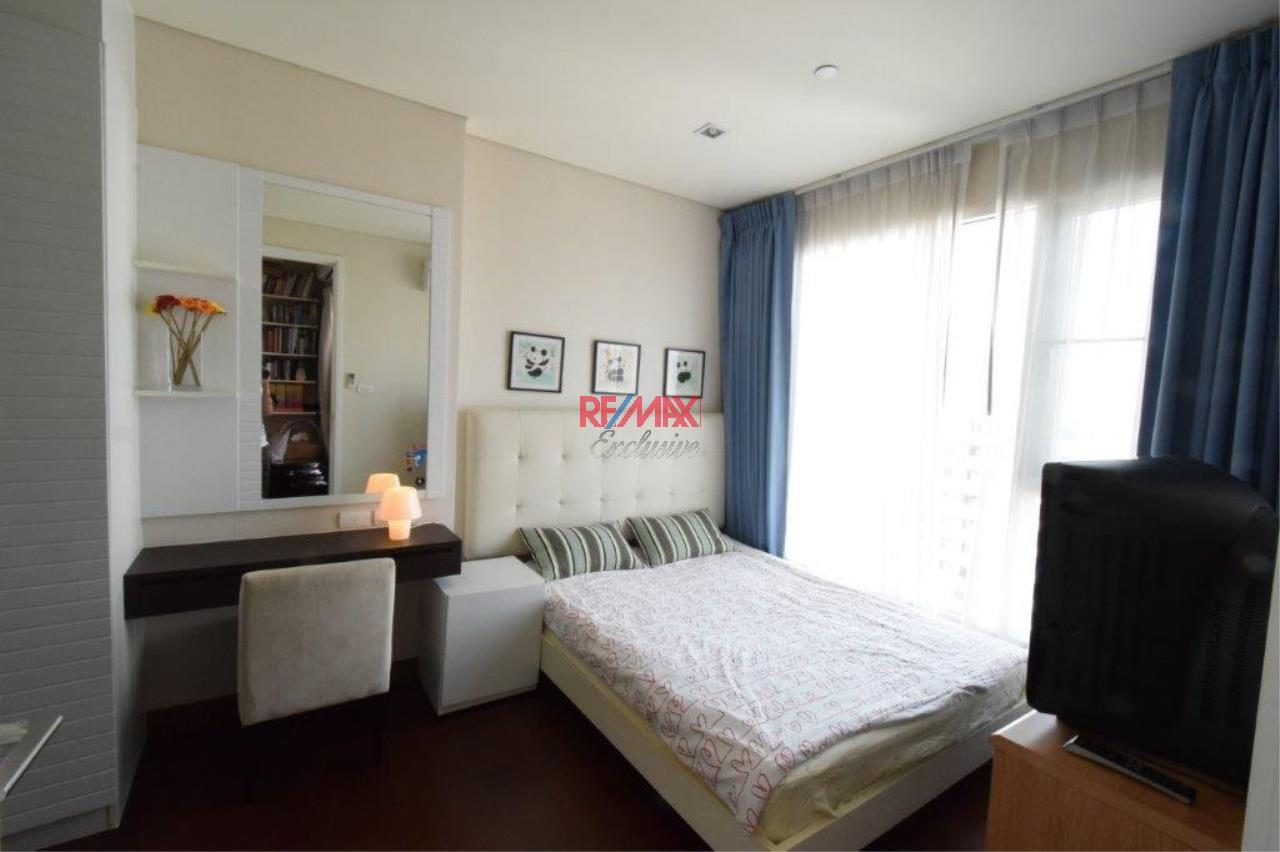 RE/MAX Exclusive Agency's Ivy Thonglor Is A LUXURY Condo In The Heart Of Thonglor, 4 Bedrooms, 186 Sqm., For Rent 160,000 THB 1
