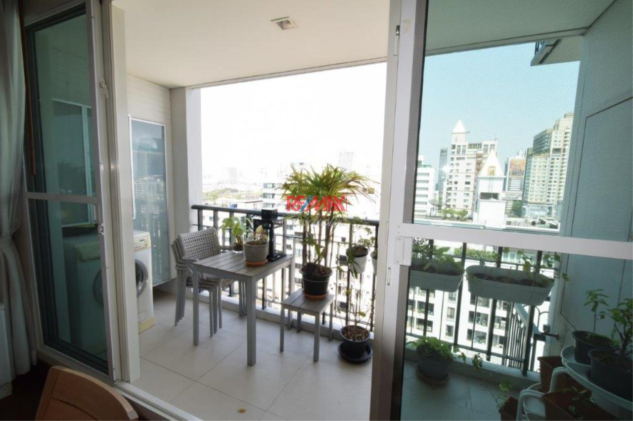 RE/MAX Exclusive Agency's Ivy Thonglor Is A LUXURY Condo In The Heart Of Thonglor, 4 Bedrooms, 186 Sqm., For Rent 160,000 THB 9
