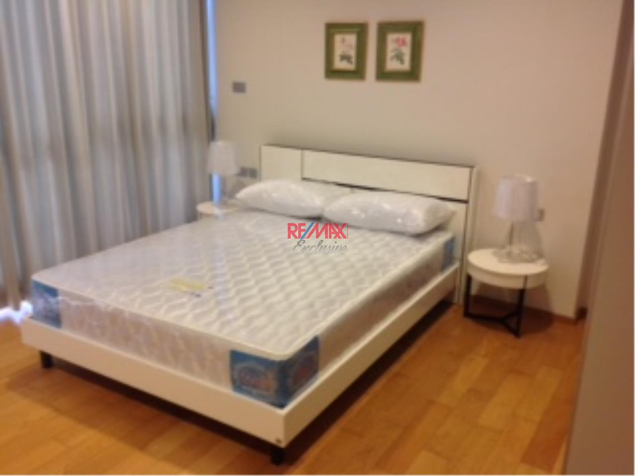 RE/MAX Exclusive Agency's Hyde Condo 2 Bedrooms 113 Sqm., For Rent and Sale!! 4