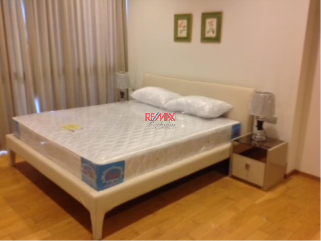 RE/MAX Exclusive Agency's Hyde Condo 2 Bedrooms 113 Sqm., For Rent and Sale!! 5