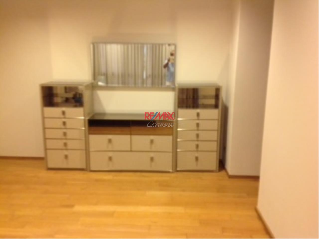 RE/MAX Exclusive Agency's Hyde Condo 2 Bedrooms 113 Sqm., For Rent and Sale!! 6