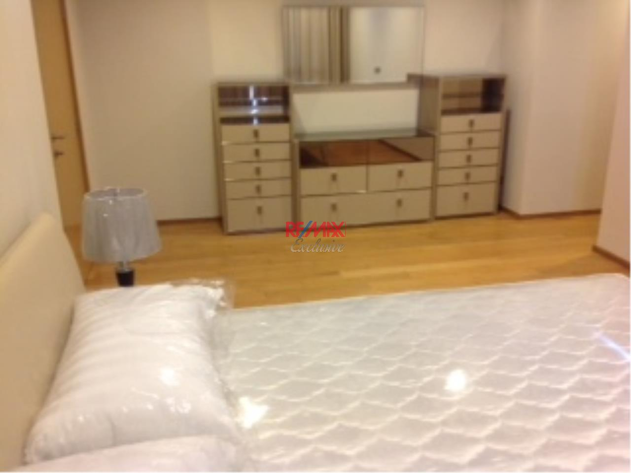 RE/MAX Exclusive Agency's Hyde Condo 2 Bedrooms 113 Sqm., For Rent and Sale!! 7