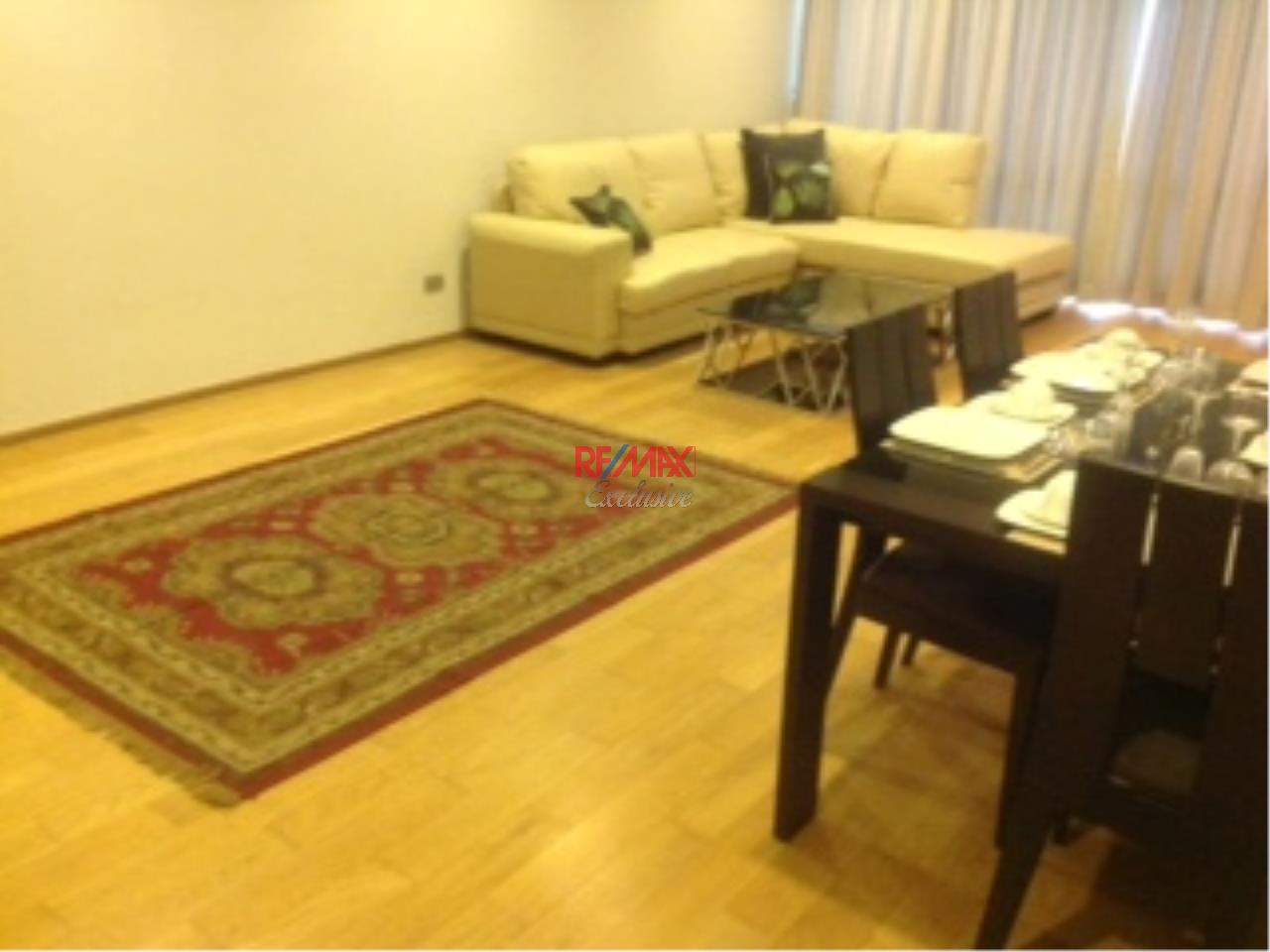RE/MAX Exclusive Agency's Hyde Condo 2 Bedrooms 113 Sqm., For Rent and Sale!! 3