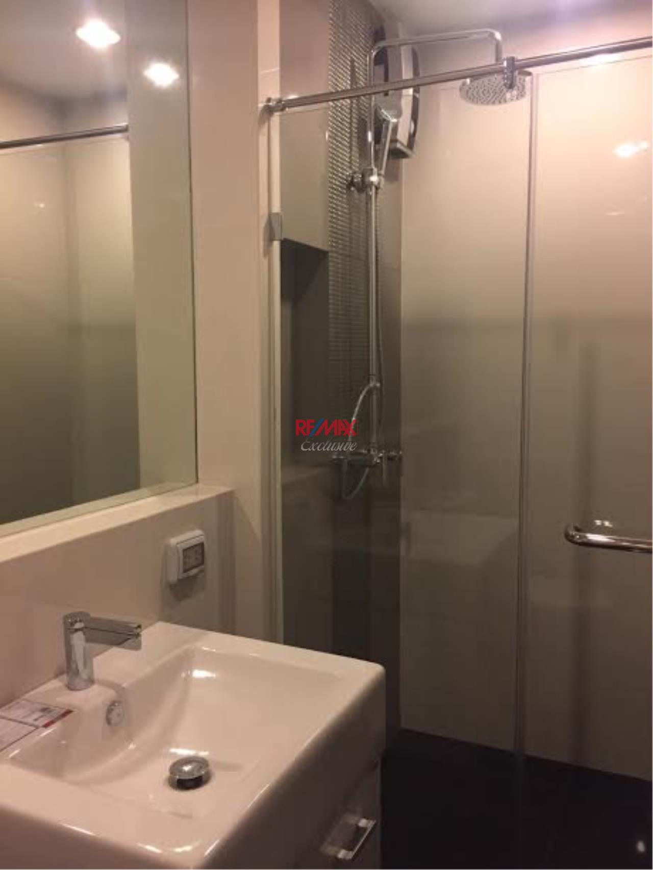 RE/MAX Exclusive Agency's Rhytm Sathorn, 2 Bedrooms, 2 Bathrooms, For Rent Only 50,000 THB 7