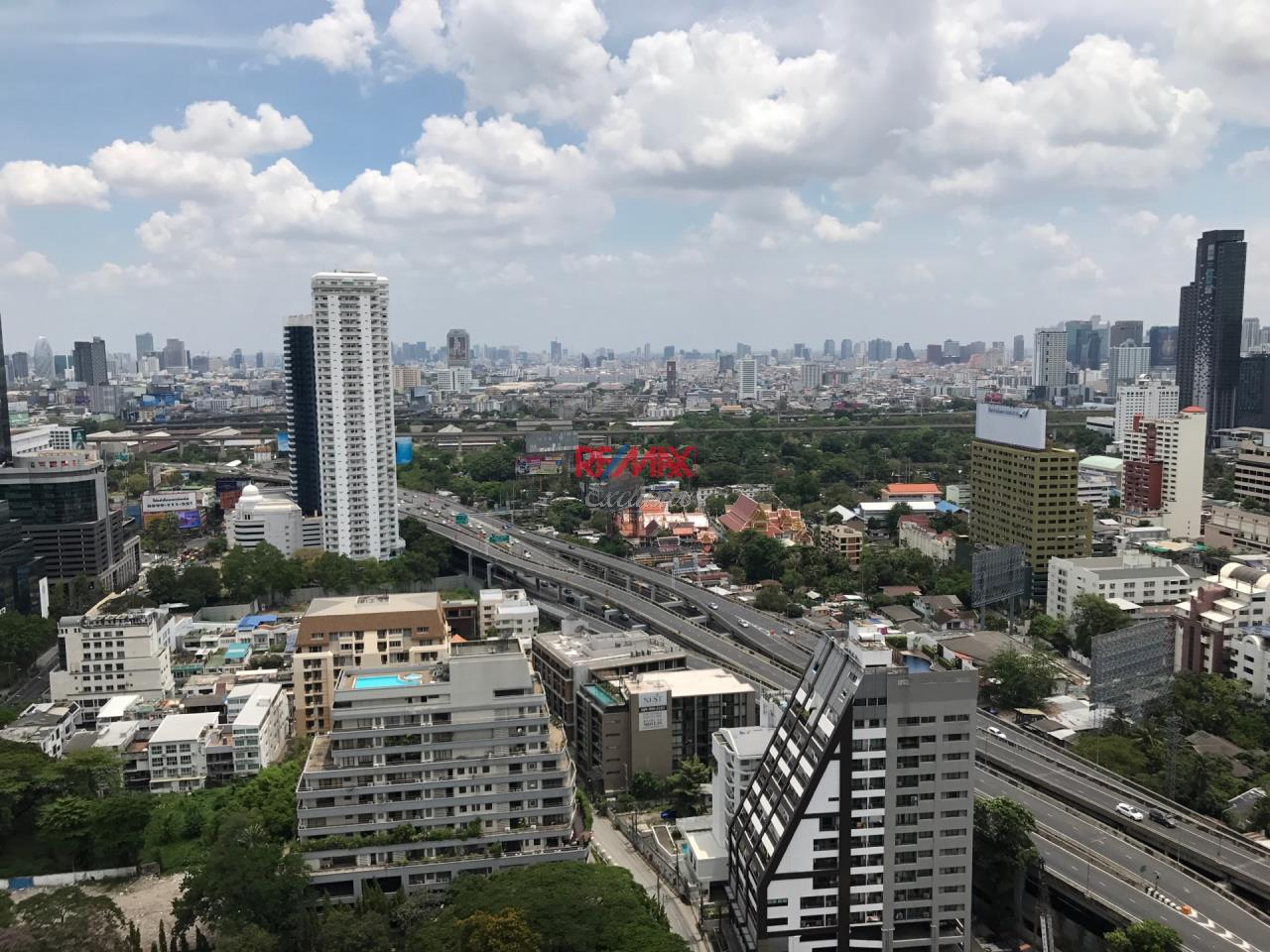 RE/MAX Exclusive Agency's Noble Ploenchit 2 Bedrooms, 2 Bathrooms, 85 Sqm., For Rent and Sale!! 19