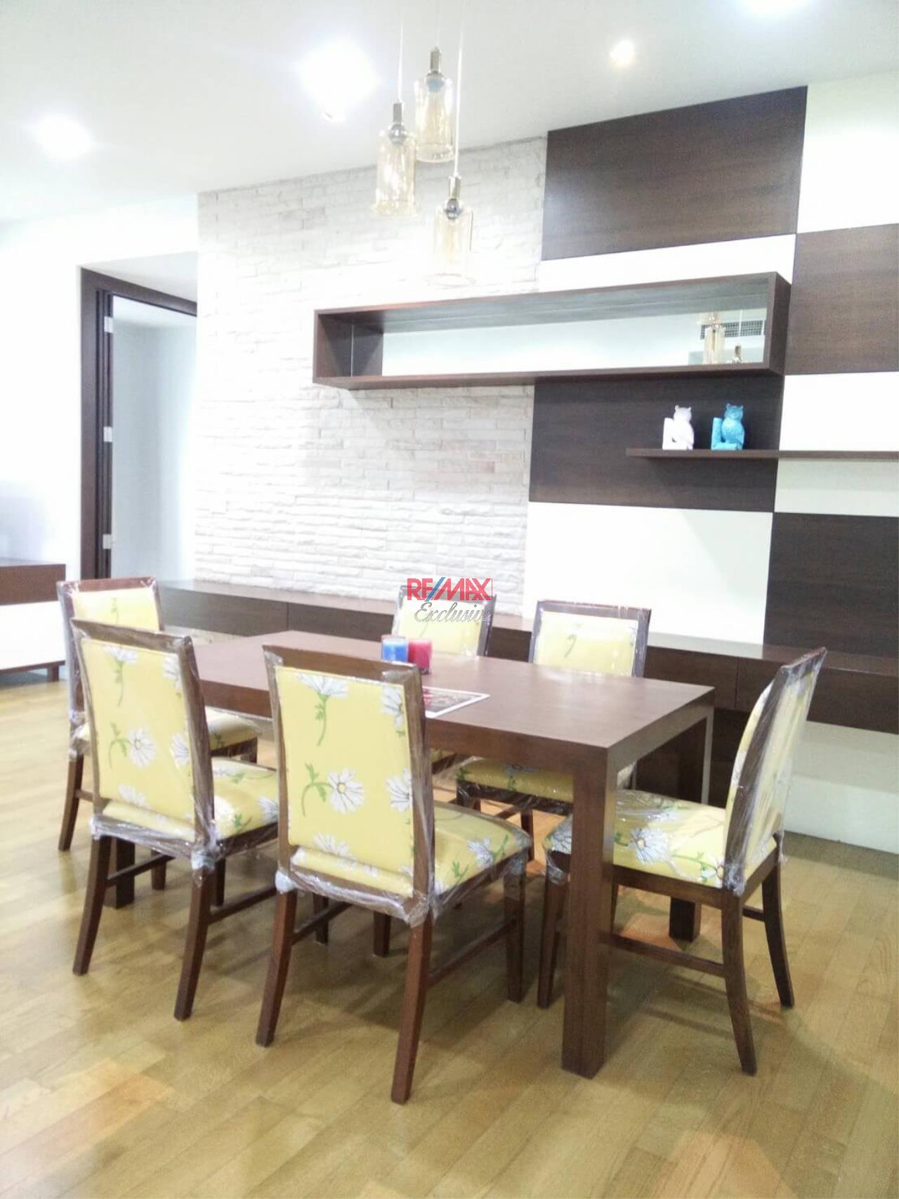 RE/MAX Exclusive Agency's The Madison Condo 2 Bedrooms 139 Sqm., For Sale With Tenant 24,000 000 THB!!  1