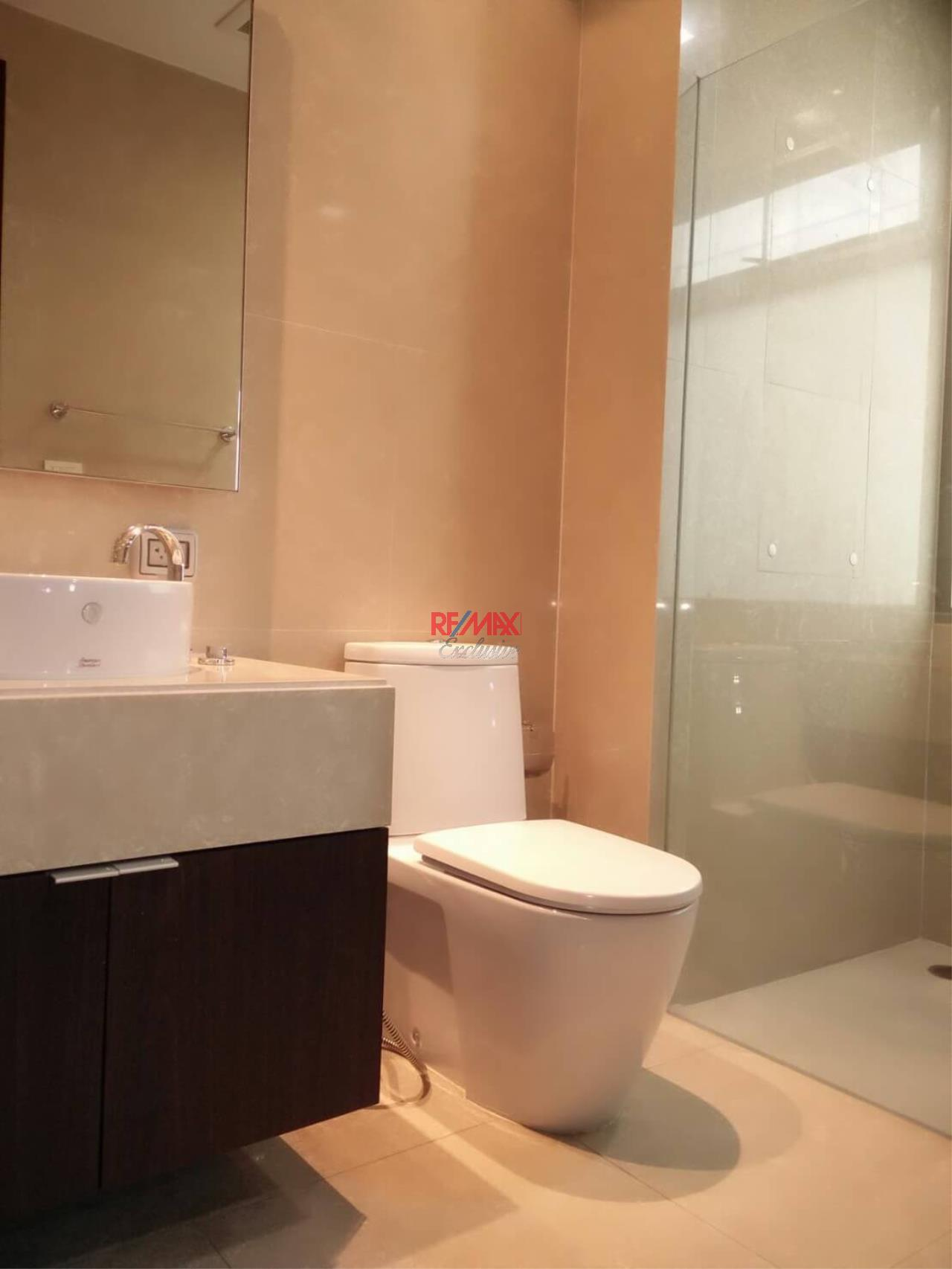 RE/MAX Exclusive Agency's The Madison Condo 2 Bedrooms 139 Sqm., For Sale With Tenant 24,000 000 THB!!  18