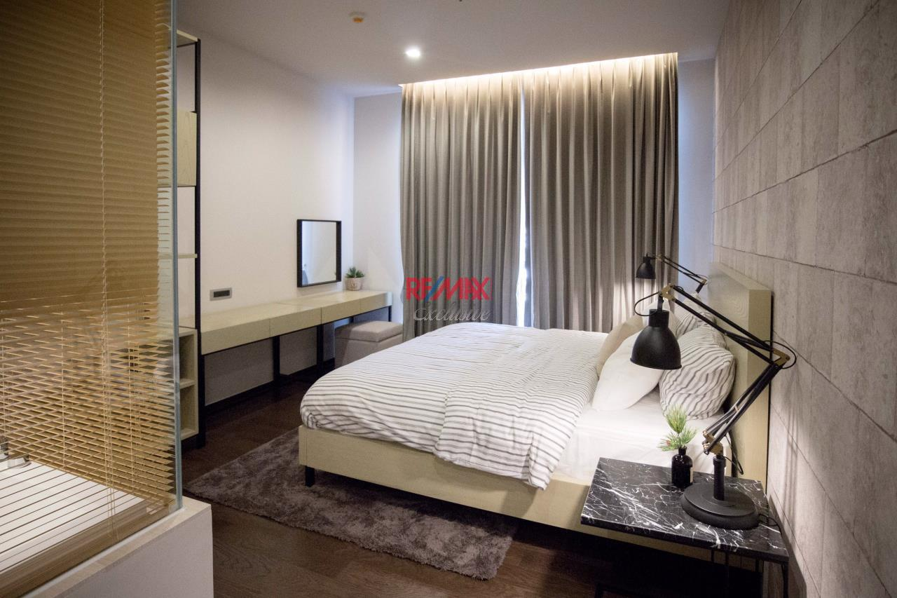 RE/MAX Exclusive Agency's XXXIX By Sansiri 1 Bedroom 58 Sqm., For Rent 75,000 and Sale 18,000,000 THB!! 9