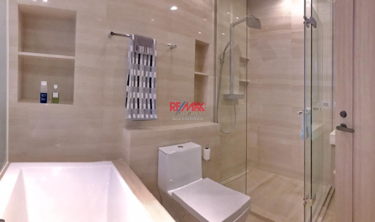 RE/MAX Exclusive Agency's XXXIX By Sansiri 2 Bedrooms 76.55 Sqm., Good Price For  Rent And Sale   14