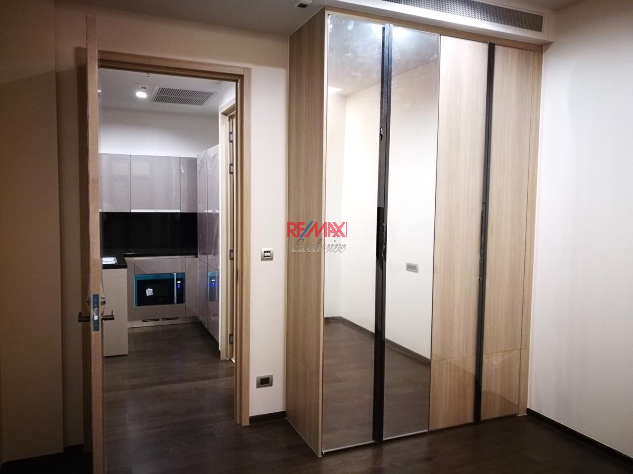 RE/MAX Exclusive Agency's XXXIX By Sansiri 2 Bedrooms 76.55 Sqm., Good Price For  Rent And Sale   10