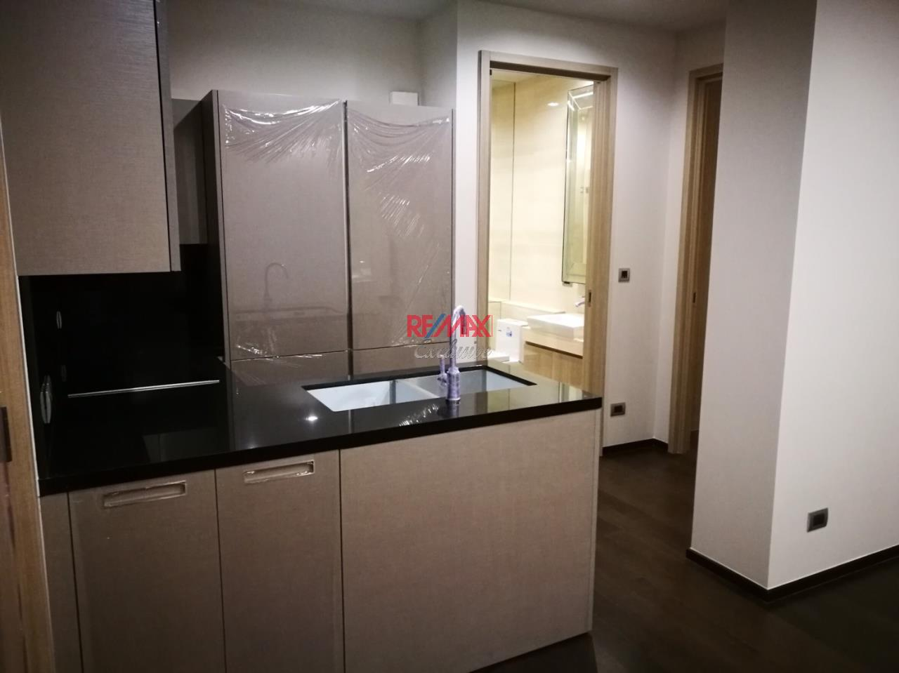RE/MAX Exclusive Agency's XXXIX By Sansiri 2 Bedrooms 76.55 Sqm., Good Price For  Rent And Sale   11