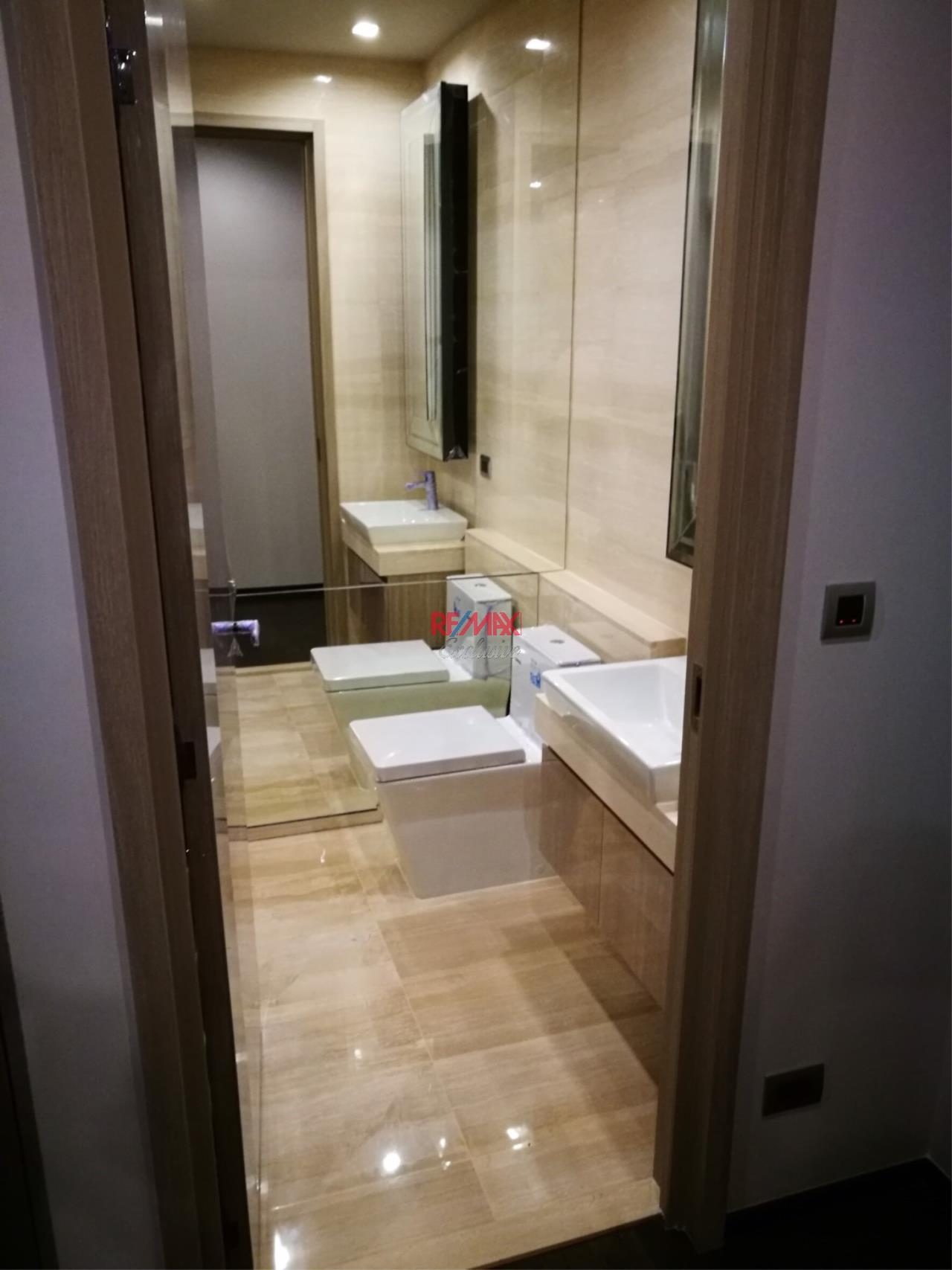 RE/MAX Exclusive Agency's XXXIX By Sansiri 2 Bedrooms 76.55 Sqm., Good Price For  Rent And Sale   13