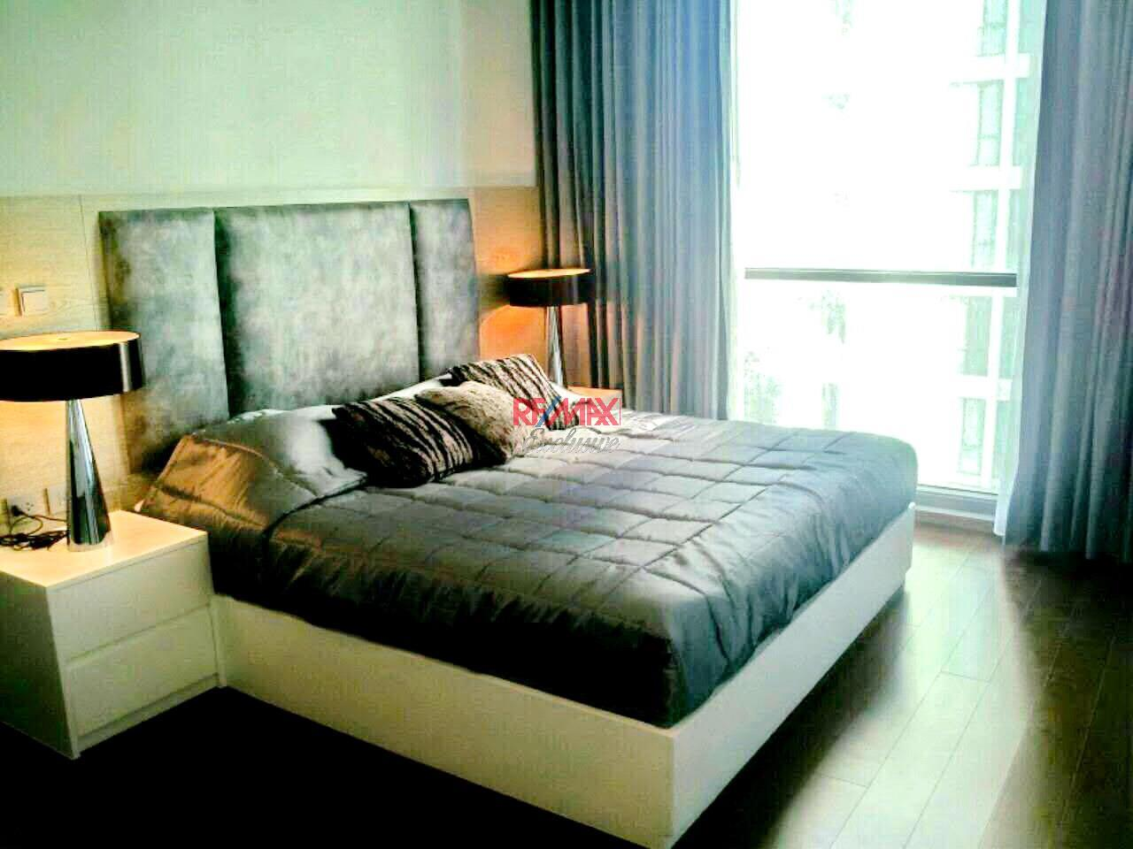 RE/MAX Exclusive Agency's Quattro By Sansiri 2 Bedrooms, 90 Sqm., For Rent and Sale!! 5