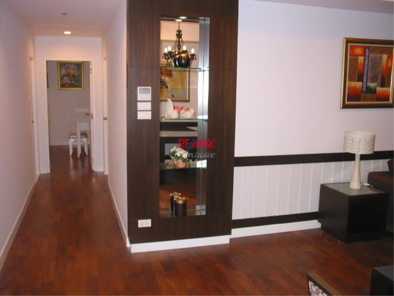 RE/MAX Exclusive Agency's 2 Bedrooms at Baan Siri24 For Rent 65,000 THB  9