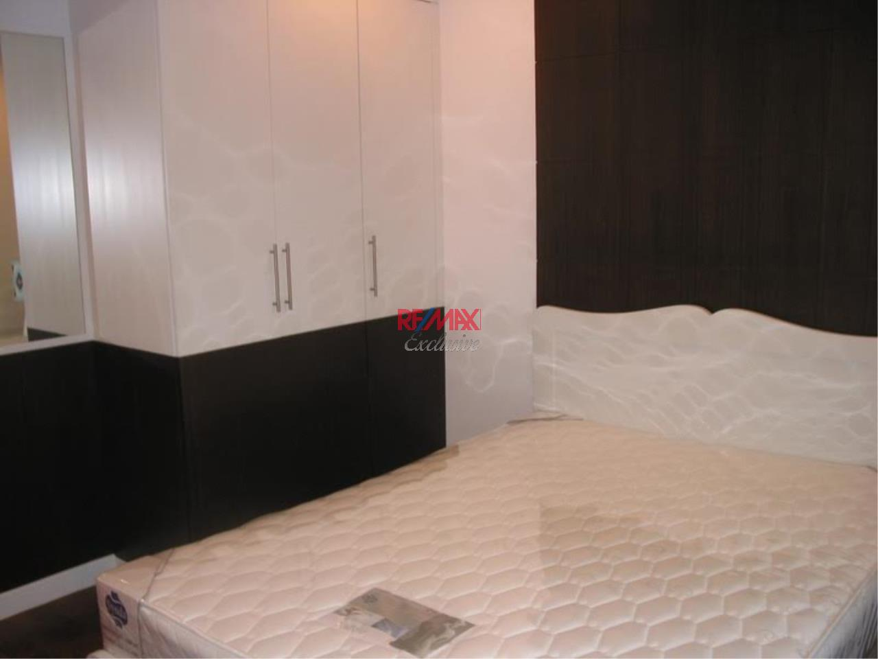 RE/MAX Exclusive Agency's 2 Bedrooms at Baan Siri24 For Rent 65,000 THB  6