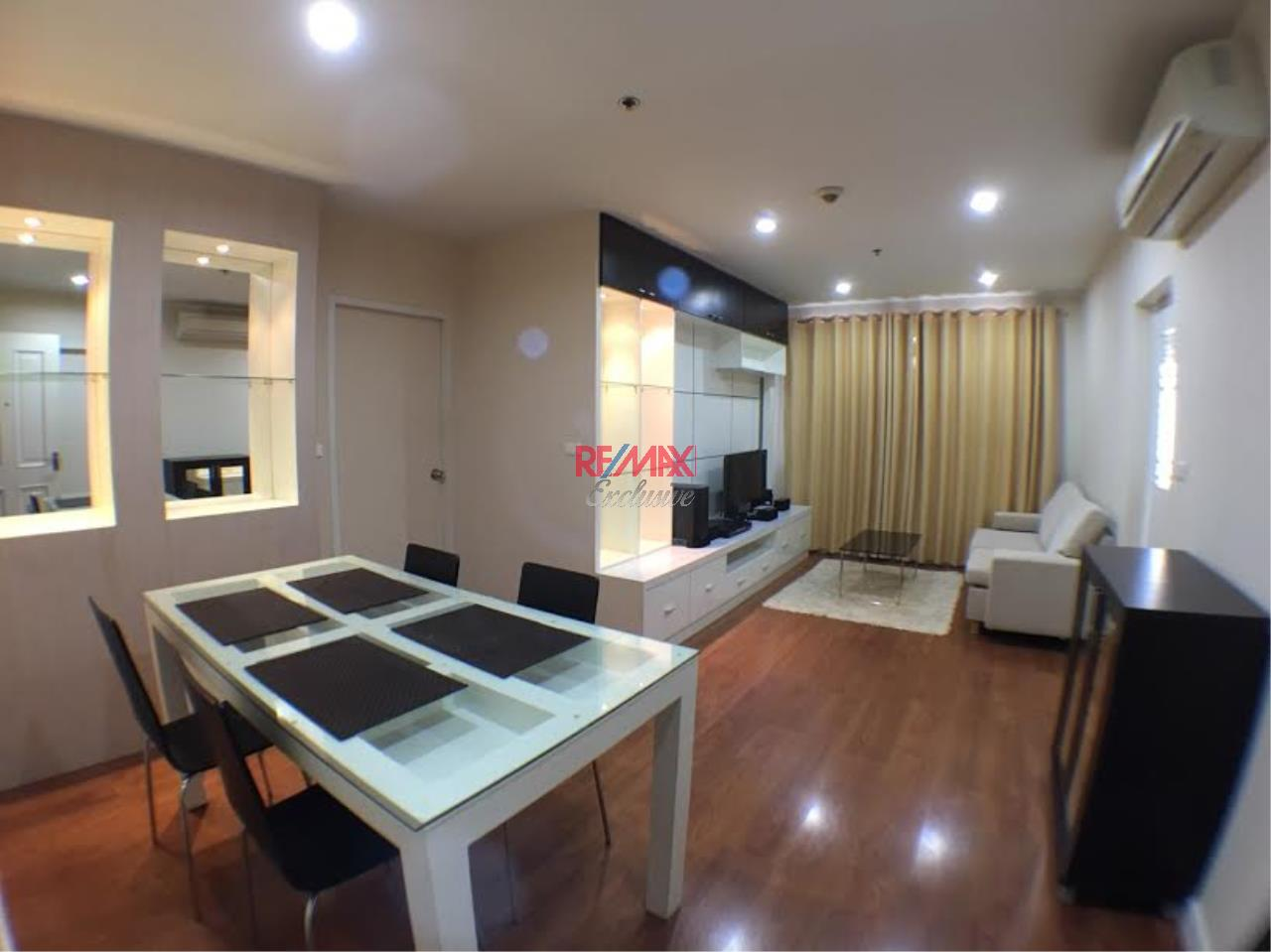 RE/MAX Exclusive Agency's 1 Bedroom at Condo One X Sukhumvit 26 For Rent 30,000 THB 3