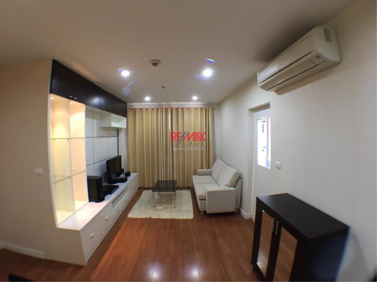 RE/MAX Exclusive Agency's 1 Bedroom at Condo One X Sukhumvit 26 For Rent 30,000 THB 2