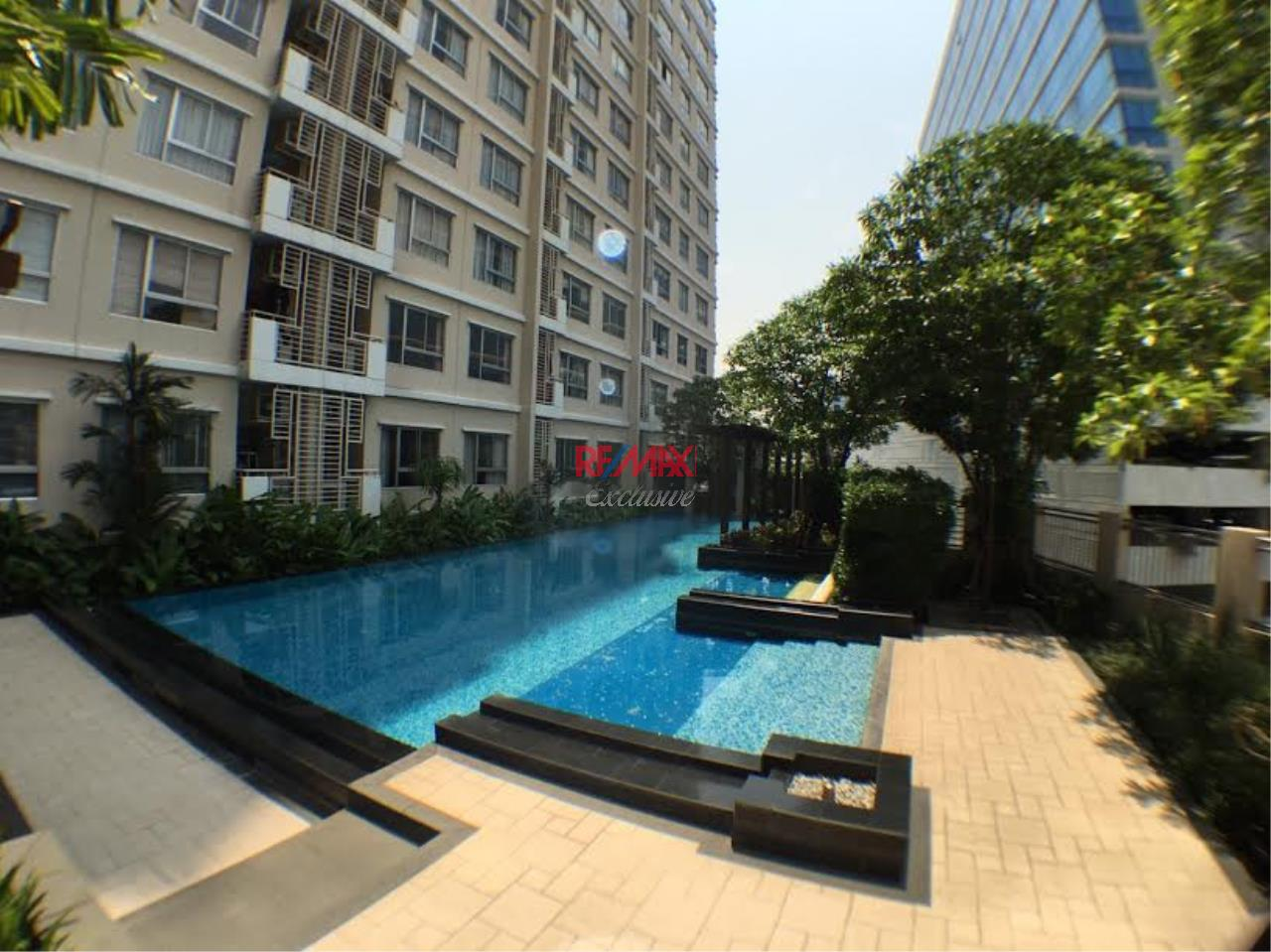 RE/MAX Exclusive Agency's 1 Bedroom at Condo One X Sukhumvit 26 For Rent 30,000 THB 6