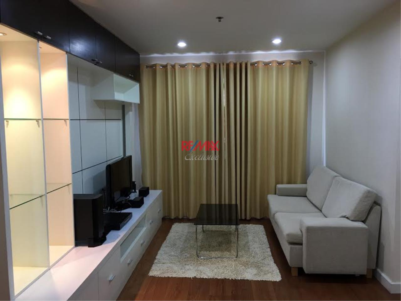 RE/MAX Exclusive Agency's 1 Bedroom at Condo One X Sukhumvit 26 For Rent 30,000 THB 1