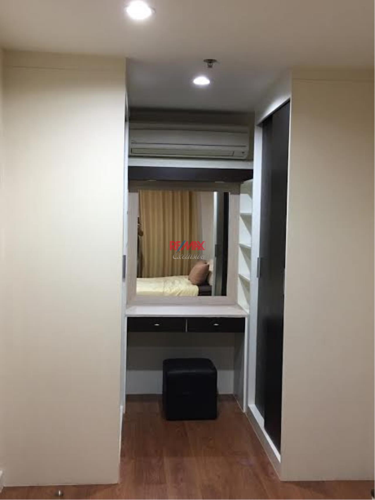RE/MAX Exclusive Agency's 1 Bedroom at Condo One X Sukhumvit 26 For Rent 30,000 THB 5