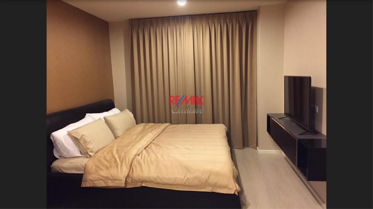 RE/MAX Exclusive Agency's 2 Bedrooms available For Rent 40,000 THB 7