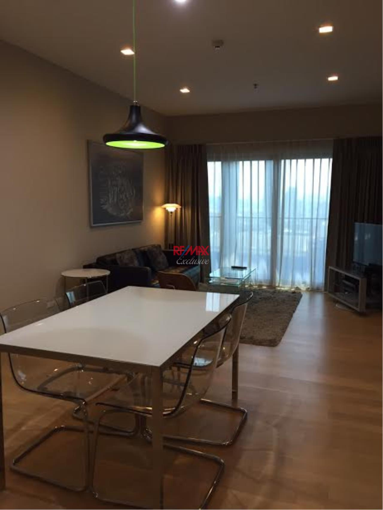 RE/MAX Exclusive Agency's Amazing condo with 2 bedrooms for Sale 14,800,000 THB, For Rent 65,000 THB 6