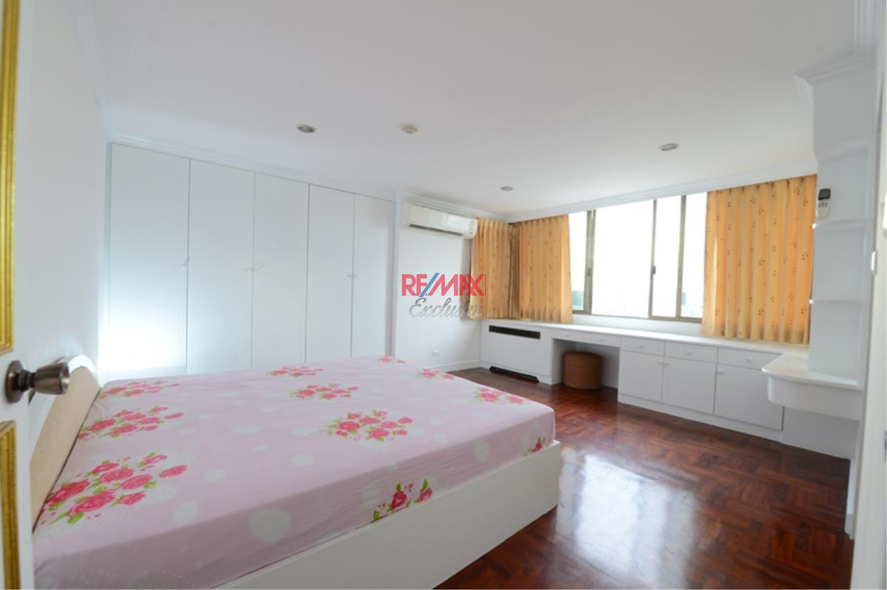 RE/MAX Exclusive Agency's Luxury 3 Bedrooms, 3 bathrooms For Rent 80,000 THB, For Sale 36,000,000 THB  11