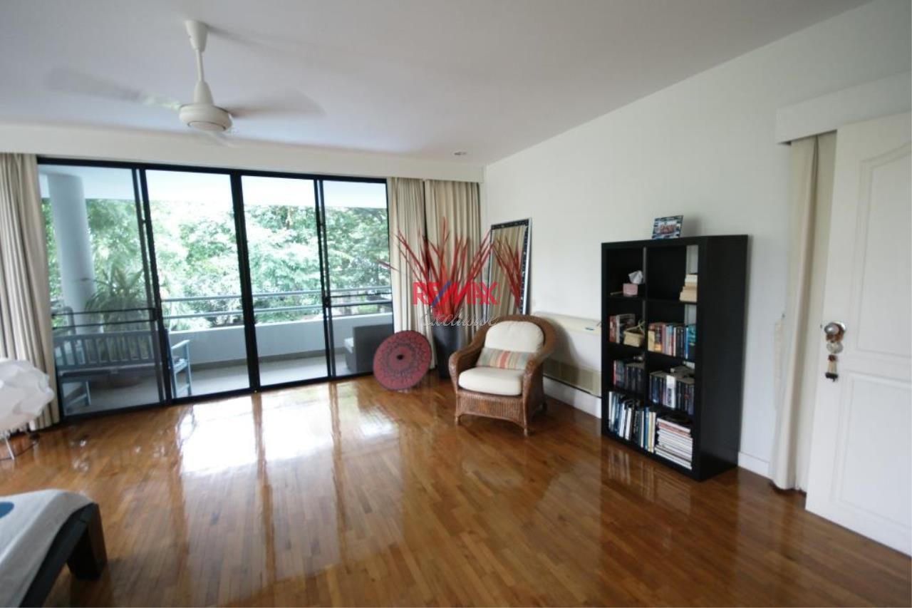 RE/MAX Exclusive Agency's Detached House 4 Bedrooms 400 Sqm., With Private Pool For Rent 200,000 THB!! 14