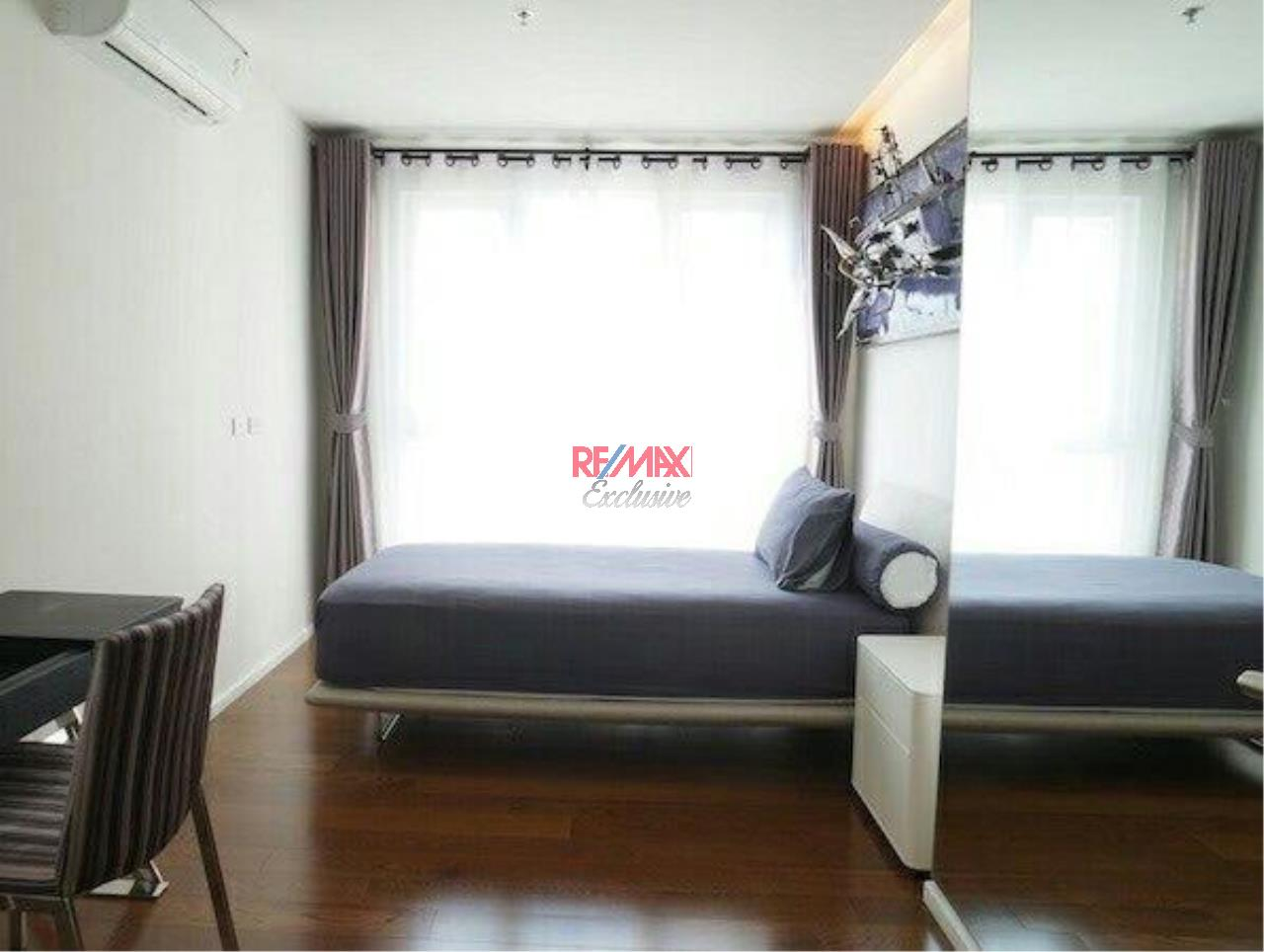 RE/MAX Exclusive Agency's Amazing 2 Bedrooms in the center For Rent 50,000 THB 8