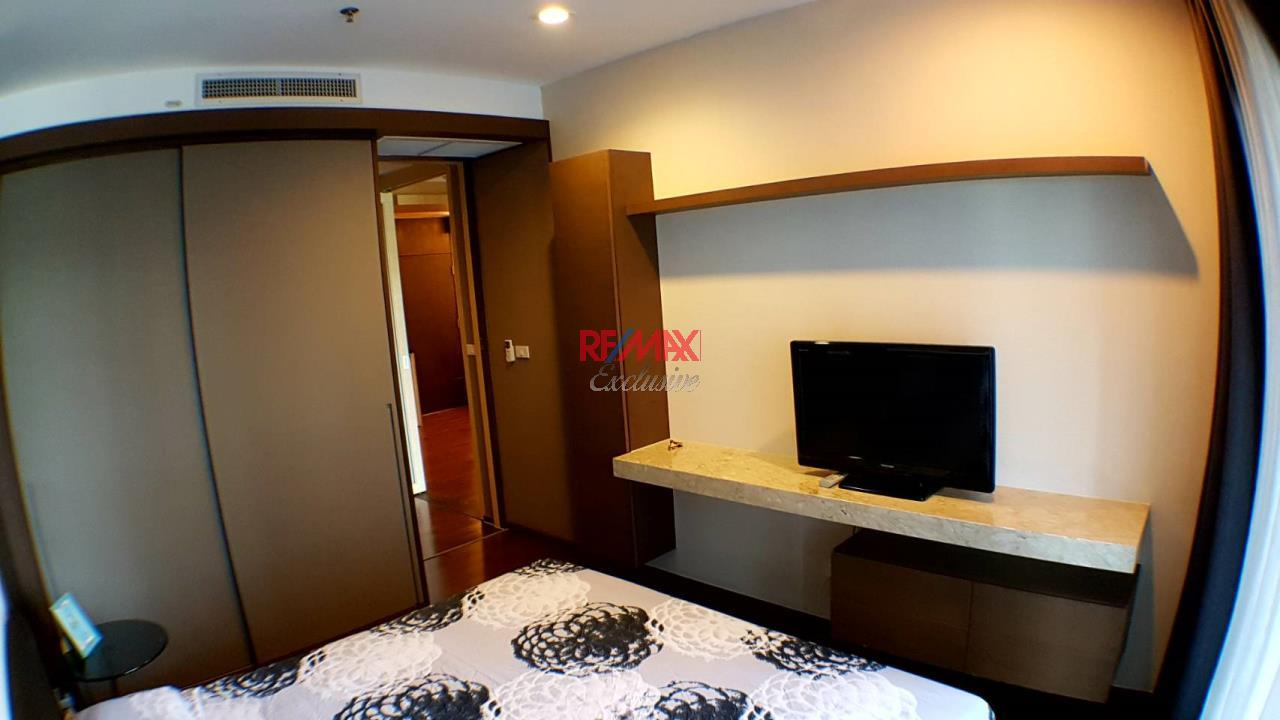 RE/MAX Exclusive Agency's Noble Remix  2 Bedrooms 50 Sqm., For Sale 12,000,000 THB 8