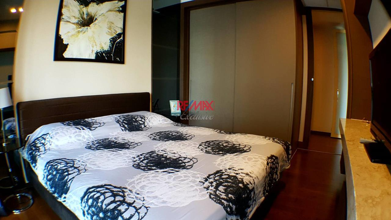 RE/MAX Exclusive Agency's Noble Remix  2 Bedrooms 50 Sqm., For Sale 12,000,000 THB 11
