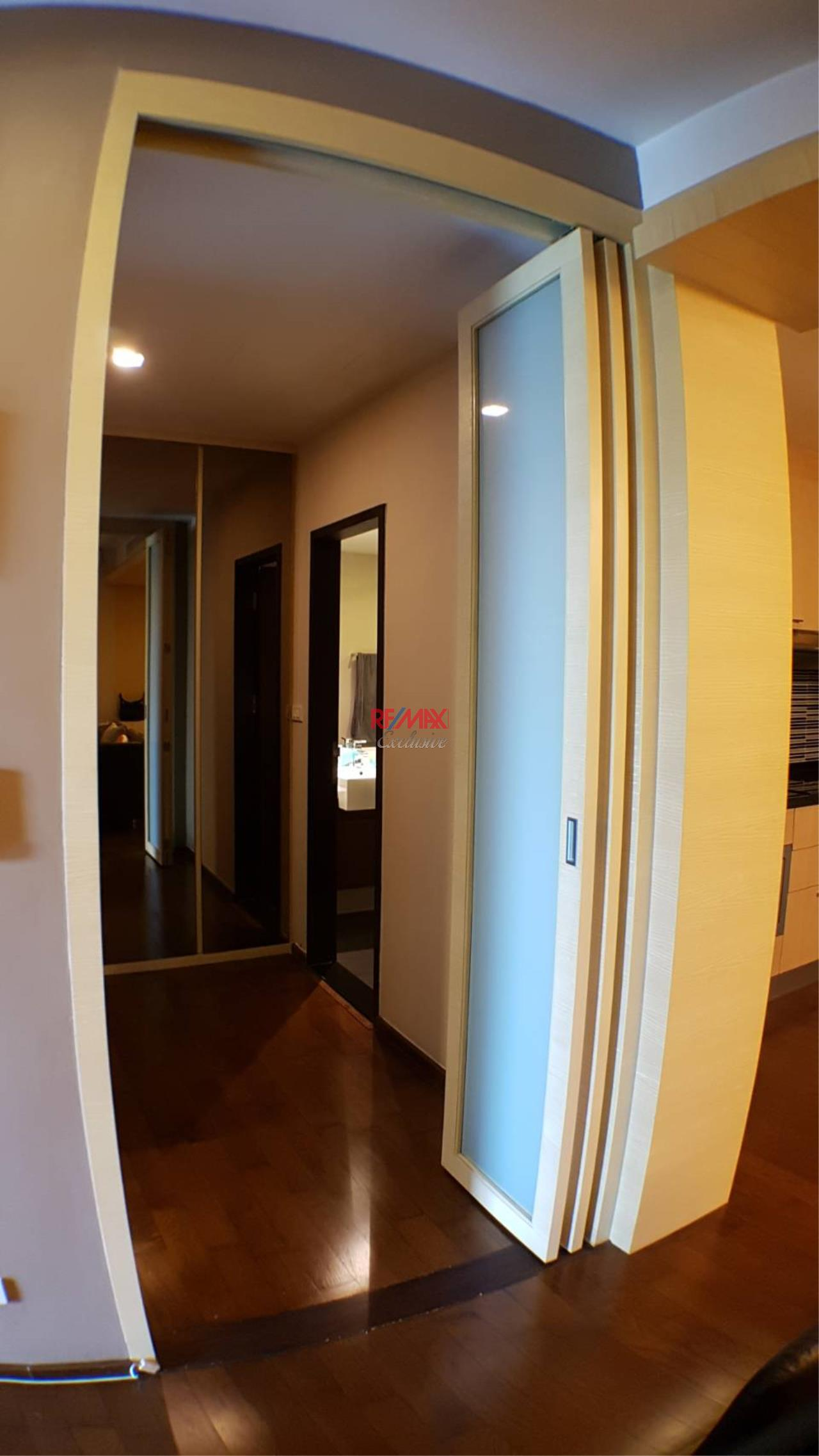 RE/MAX Exclusive Agency's Noble Remix  2 Bedrooms 50 Sqm., For Sale 12,000,000 THB 14