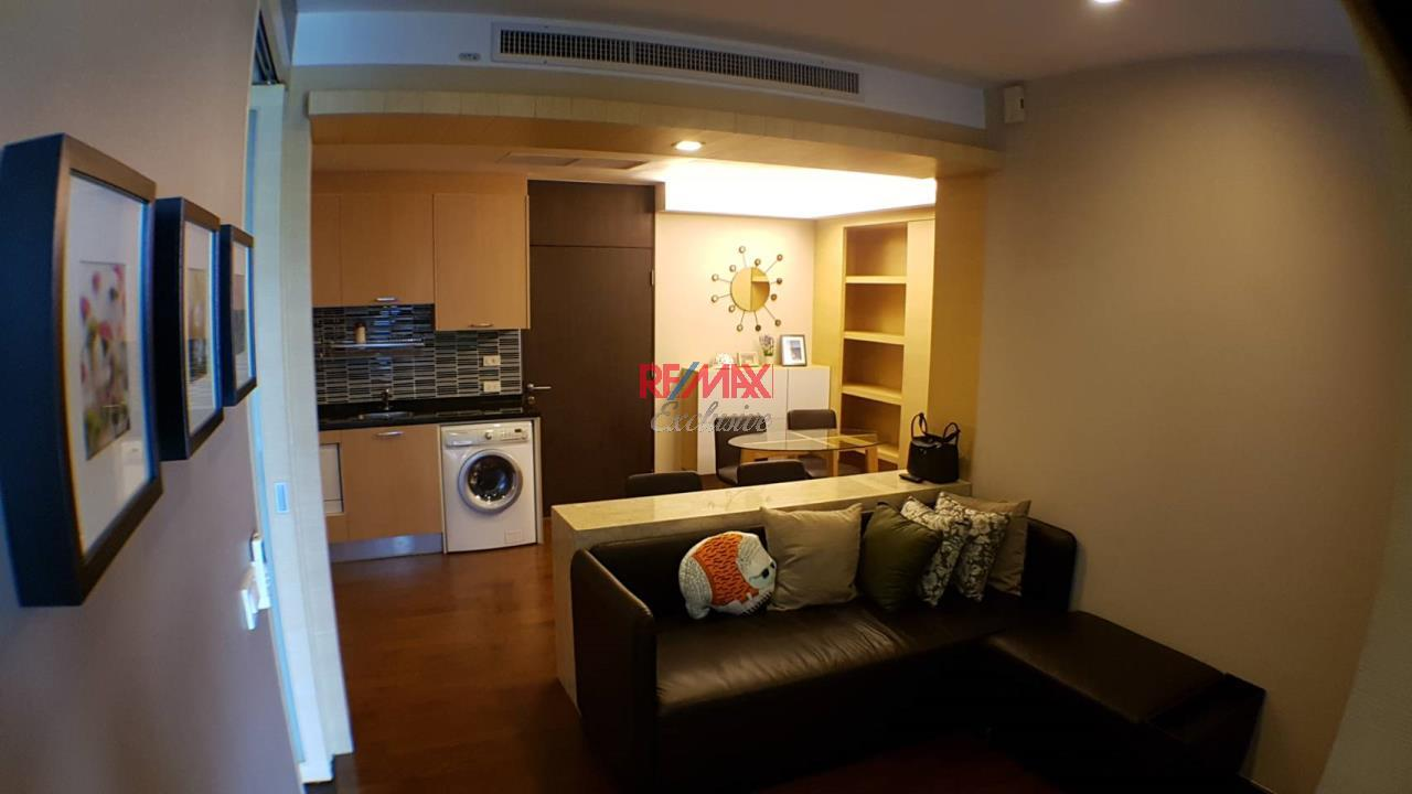 RE/MAX Exclusive Agency's Noble Remix  2 Bedrooms 50 Sqm., For Sale 12,000,000 THB 1