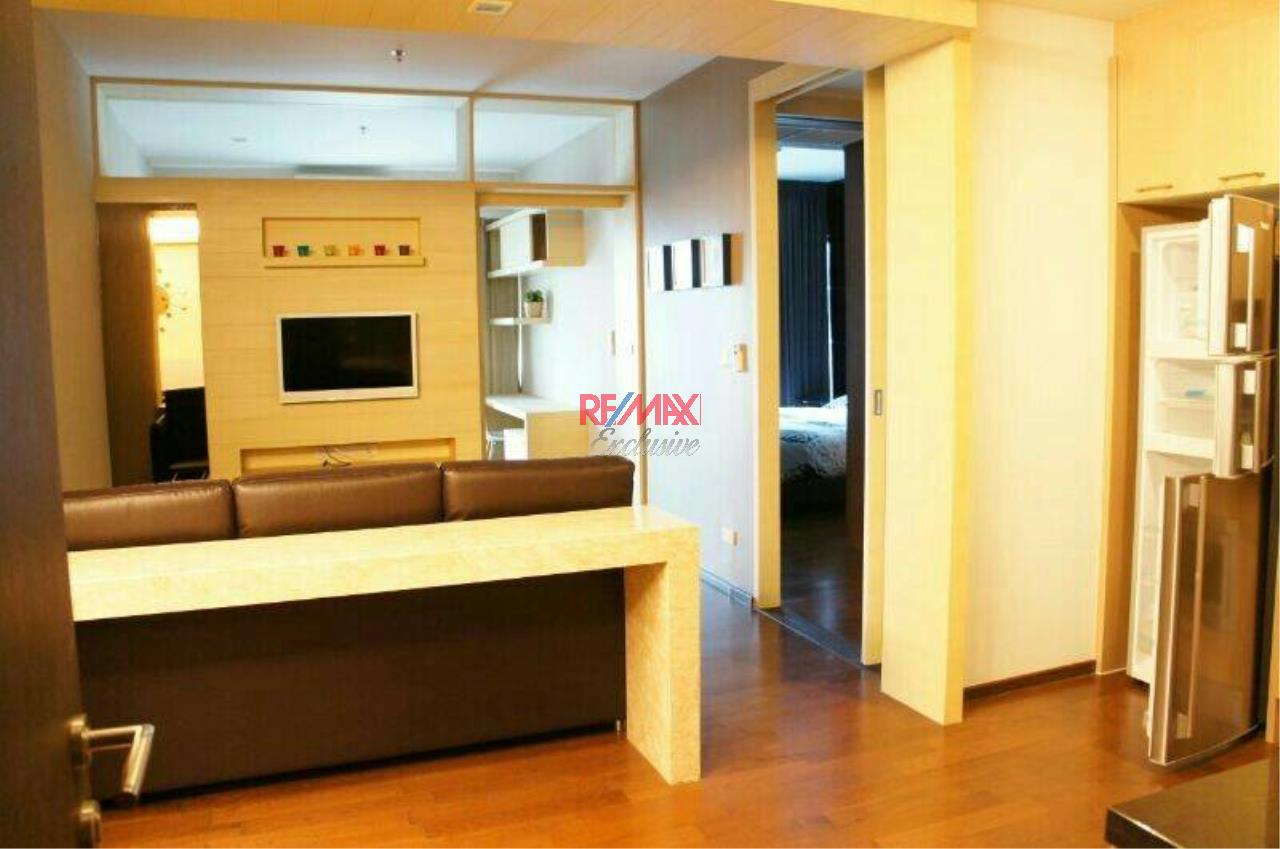 RE/MAX Exclusive Agency's Noble Remix  2 Bedrooms 50 Sqm., For Sale 12,000,000 THB 3
