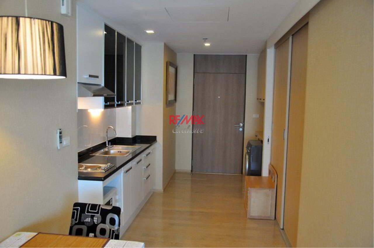 RE/MAX Exclusive Agency's Noble Remix  1 Bedroom 51 Sqm., Sale With Tenant For Sale 7,850,000 THB 8