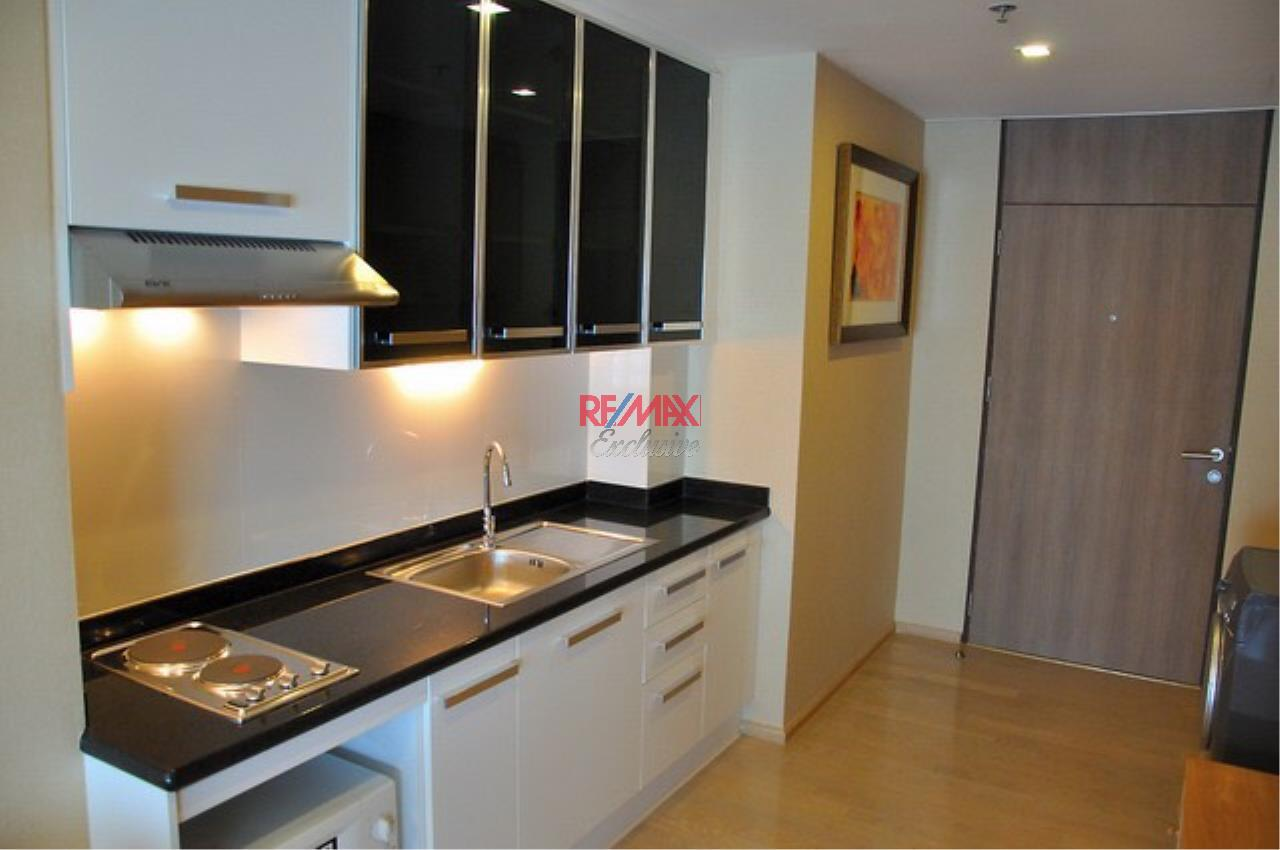 RE/MAX Exclusive Agency's Noble Remix  1 Bedroom 51 Sqm., Sale With Tenant For Sale 7,850,000 THB 9