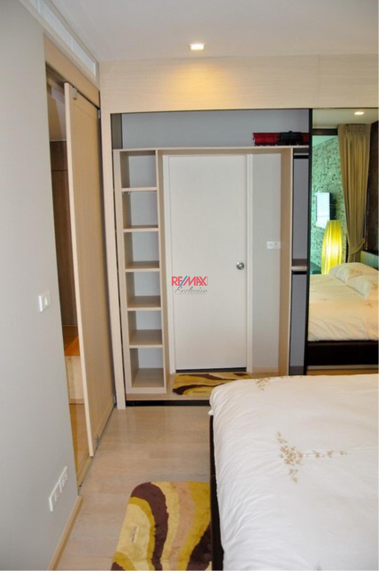 RE/MAX Exclusive Agency's Noble Remix  1 Bedroom 51 Sqm., Sale With Tenant For Sale 7,850,000 THB 5