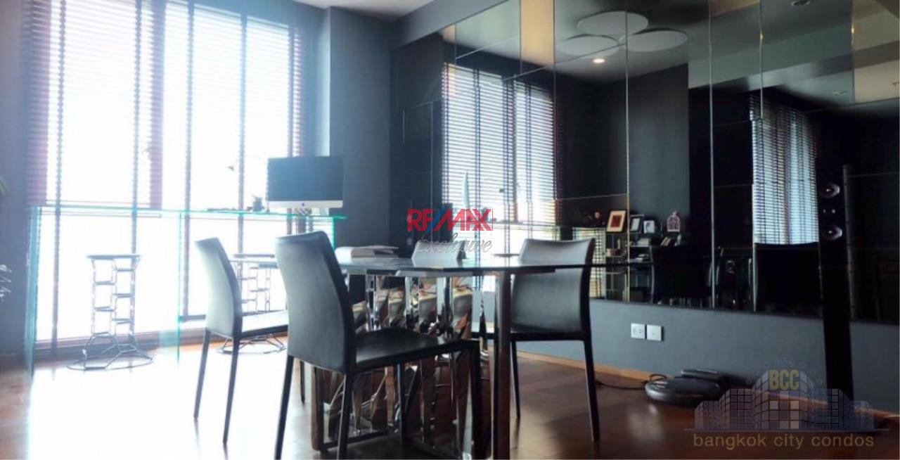RE/MAX Exclusive Agency's Quattro By Sansiri Huge And Modern 1 Bedroom For Rent/ Sale  5