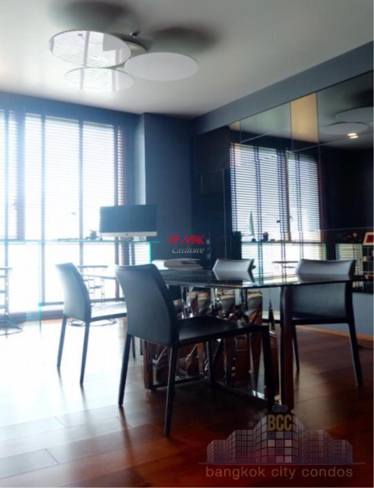 RE/MAX Exclusive Agency's Quattro By Sansiri Huge And Modern 1 Bedroom For Rent/ Sale  6