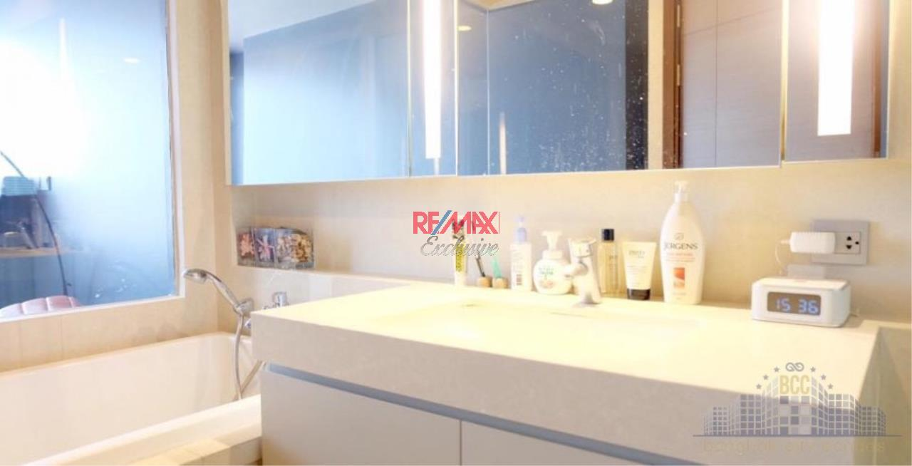 RE/MAX Exclusive Agency's Quattro By Sansiri Huge And Modern 1 Bedroom For Rent/ Sale  16