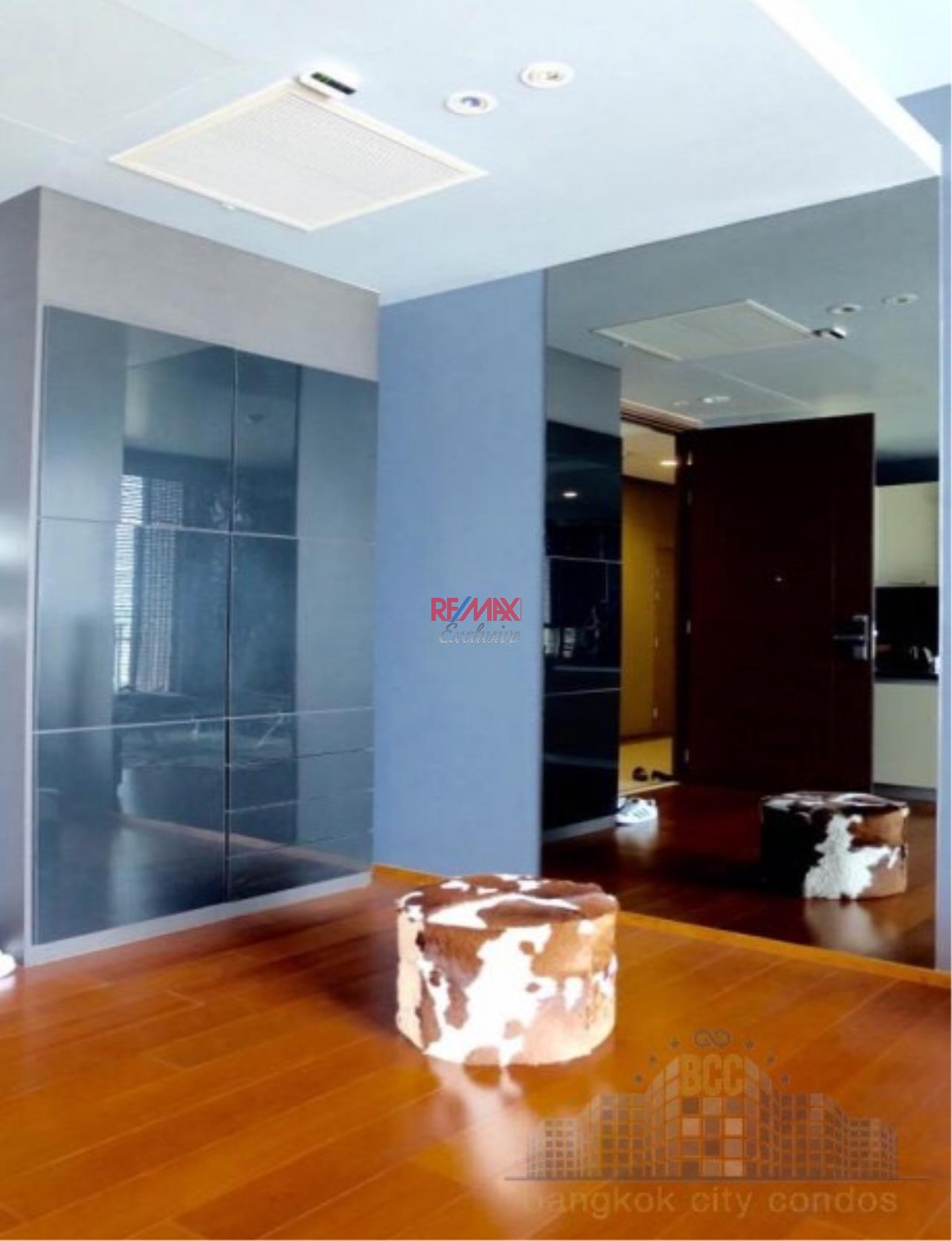 RE/MAX Exclusive Agency's Quattro By Sansiri Huge And Modern 1 Bedroom For Rent/ Sale  8