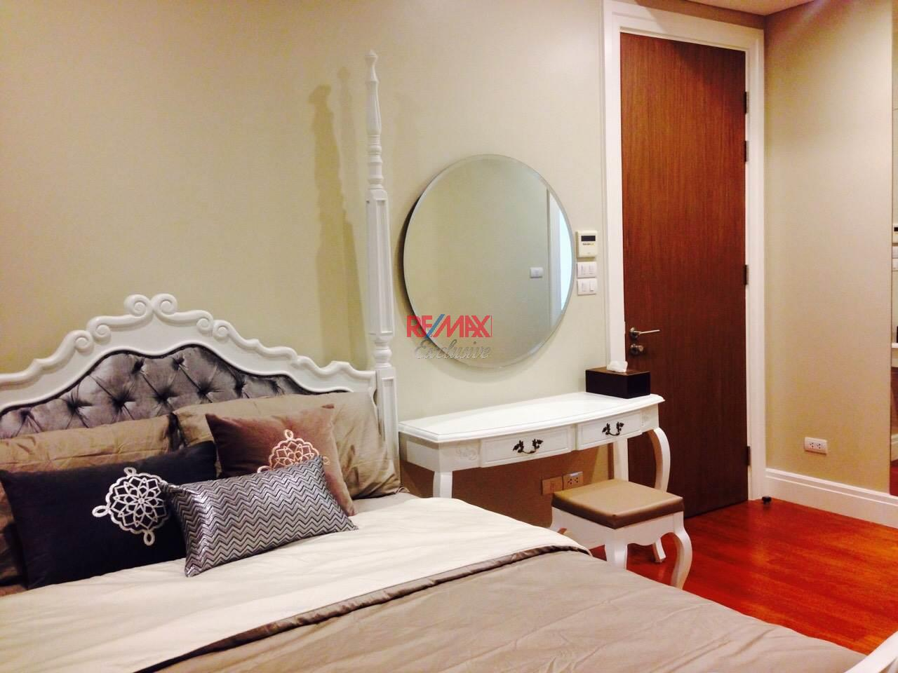 RE/MAX Exclusive Agency's The Bright Sukhumvit 24 2 Bedrooms 91 Sqm For Rent 75,000 THB 3