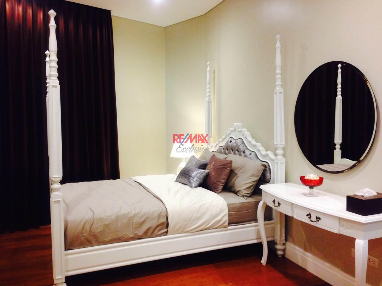 RE/MAX Exclusive Agency's The Bright Sukhumvit 24 2 Bedrooms 91 Sqm For Rent 75,000 THB 5