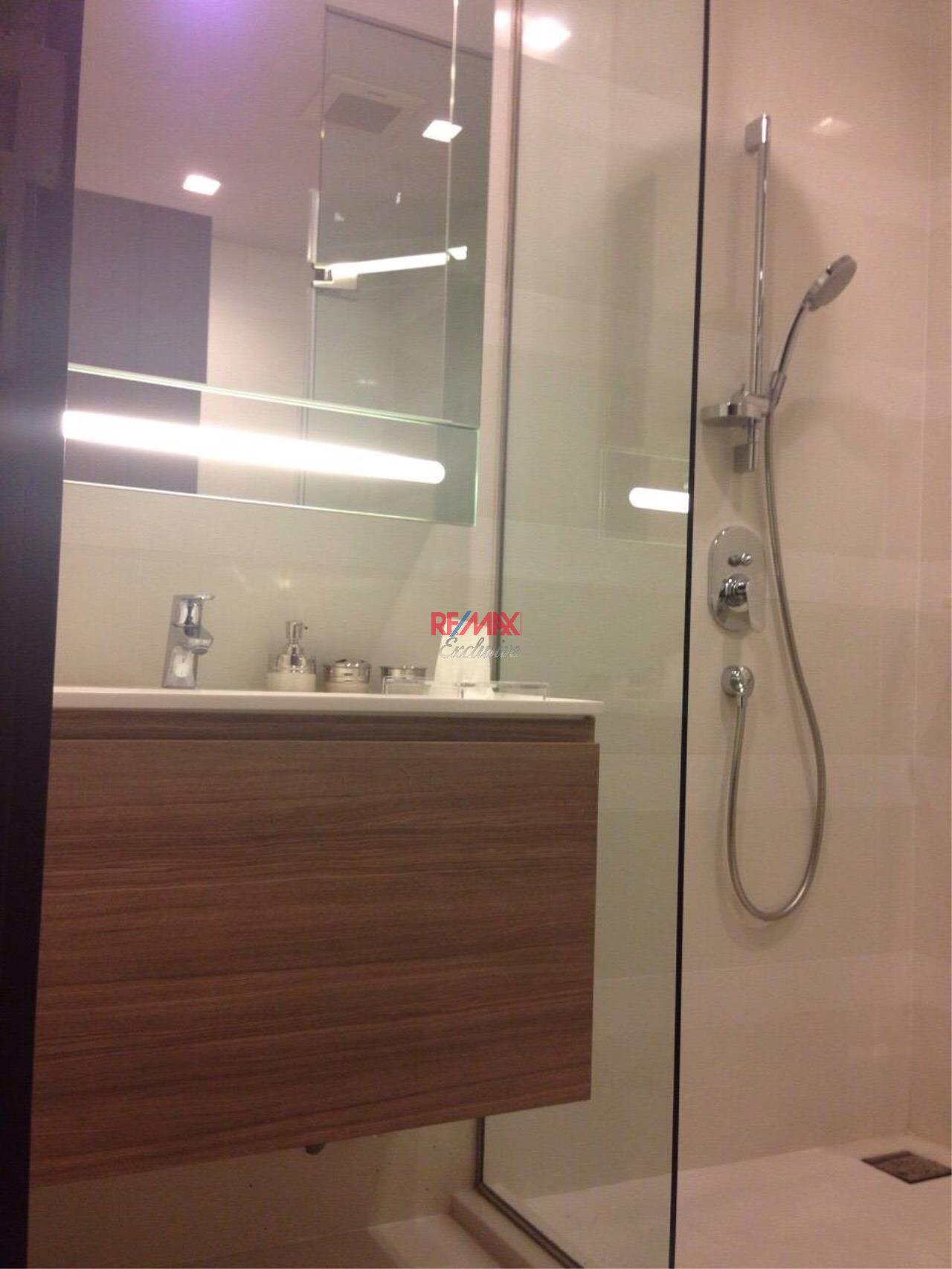 RE/MAX Exclusive Agency's The Keyne By Sansiri 2 Bedrooms For Rent 70,000 THB 8